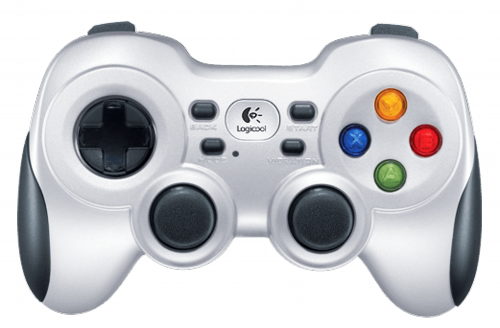 logicool-f710-gaming-gamepad-images.png